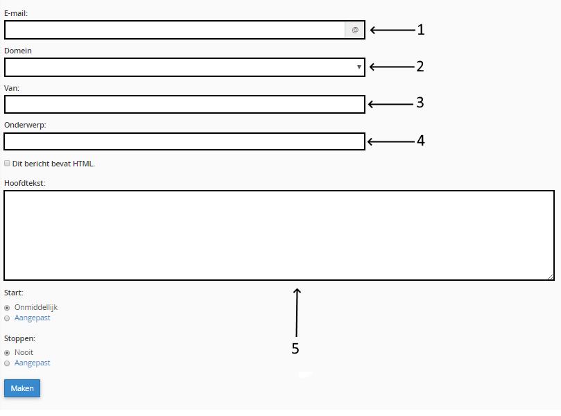 autoresponder-stap-4