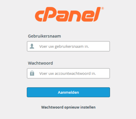 cpanel-mail-stap-1