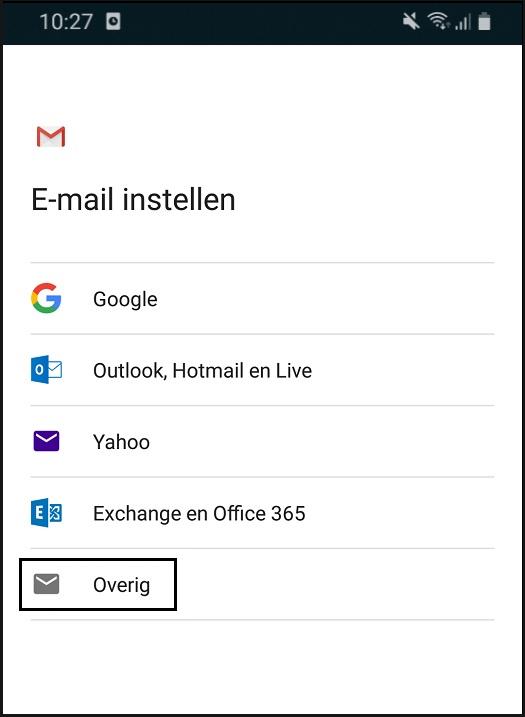 mob-gmail-stap-3