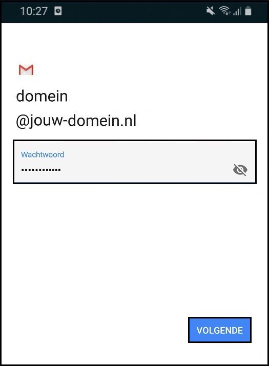 mob-gmail-stap-6