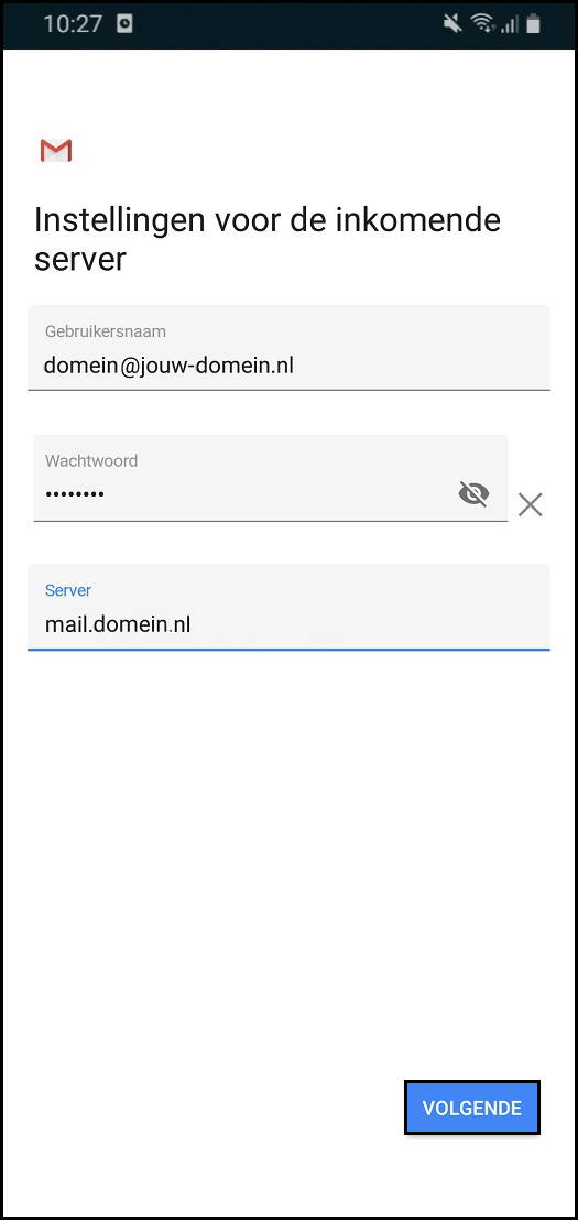 mob-gmail-stap-7