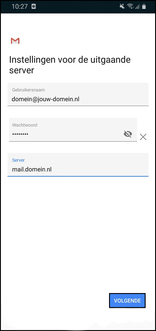 mob-gmail-stap-8