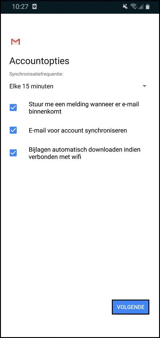 mob-gmail-stap-9