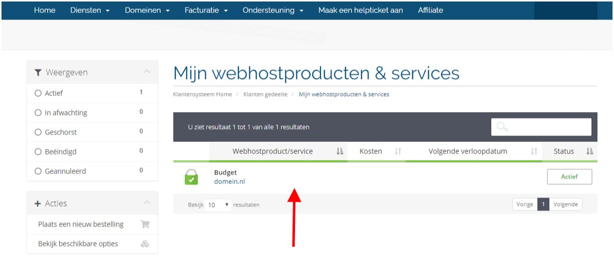 webmail-stap-3