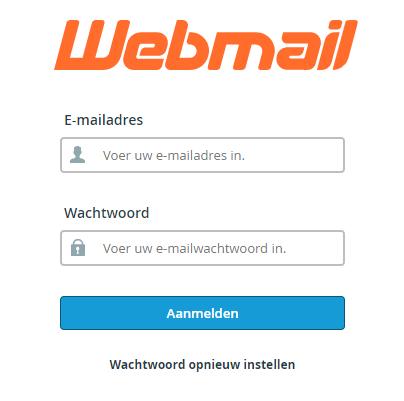 webmail-voorbeeld-1