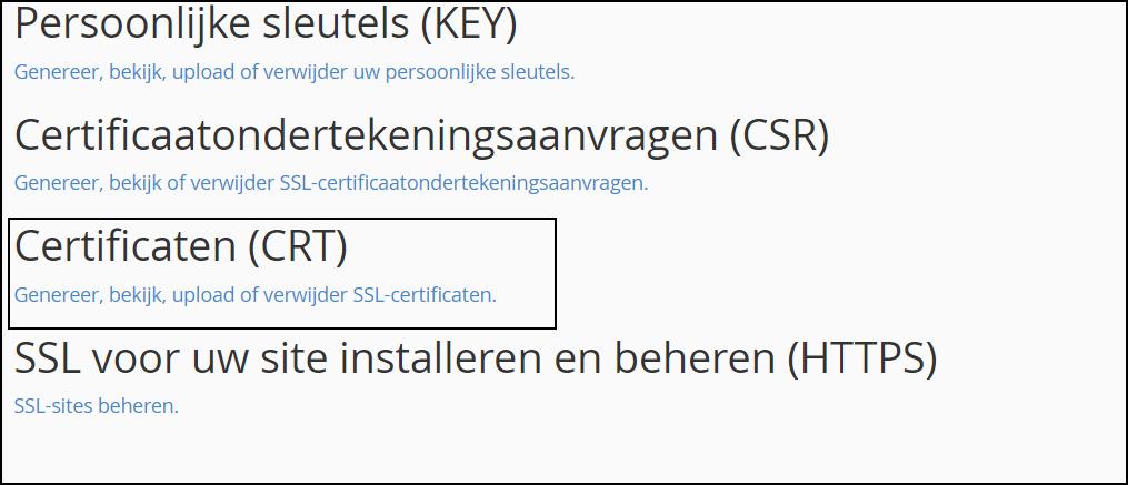 certificaat-stap-3