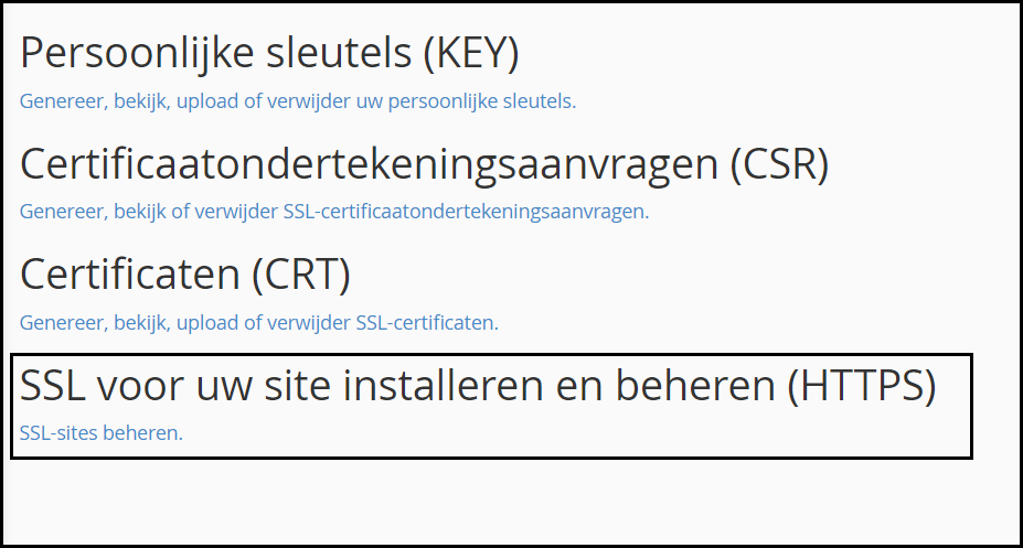 certificaat-stap-5